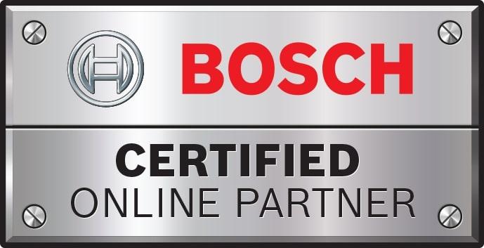 1901006_BoschCertified_LOGO_3D