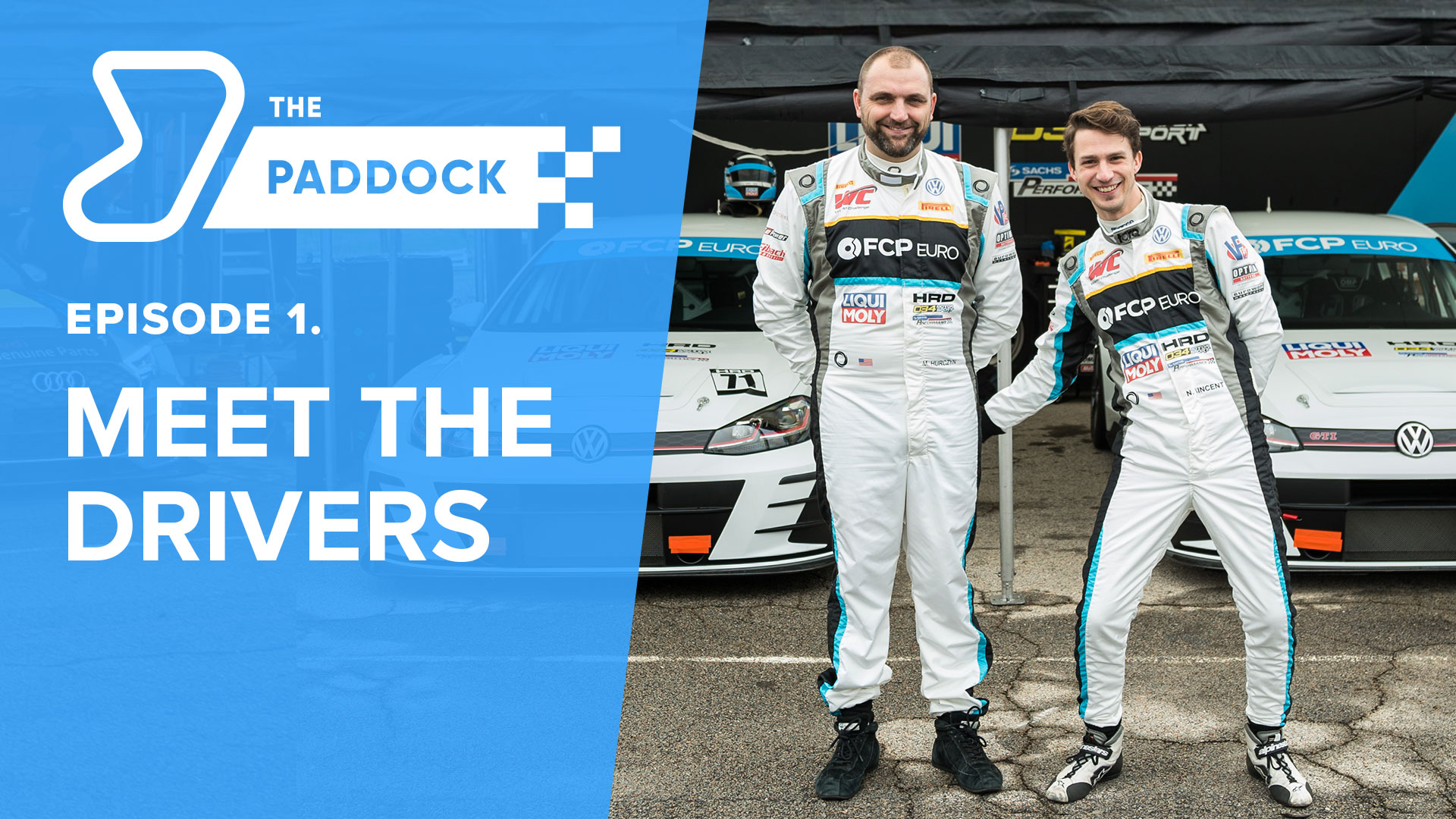 The-Paddock-EP1-Meet-the-drivers-thumbnail