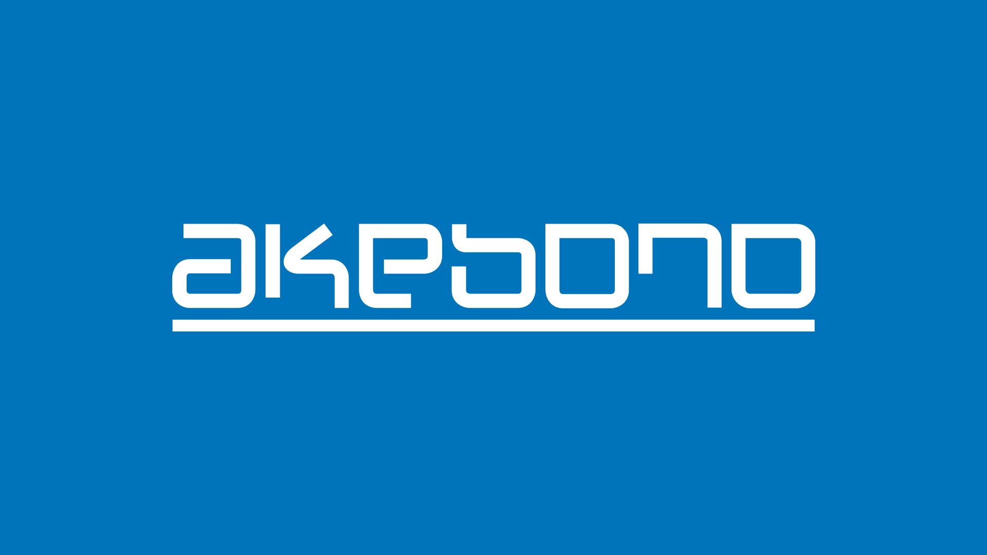 akebono-bg