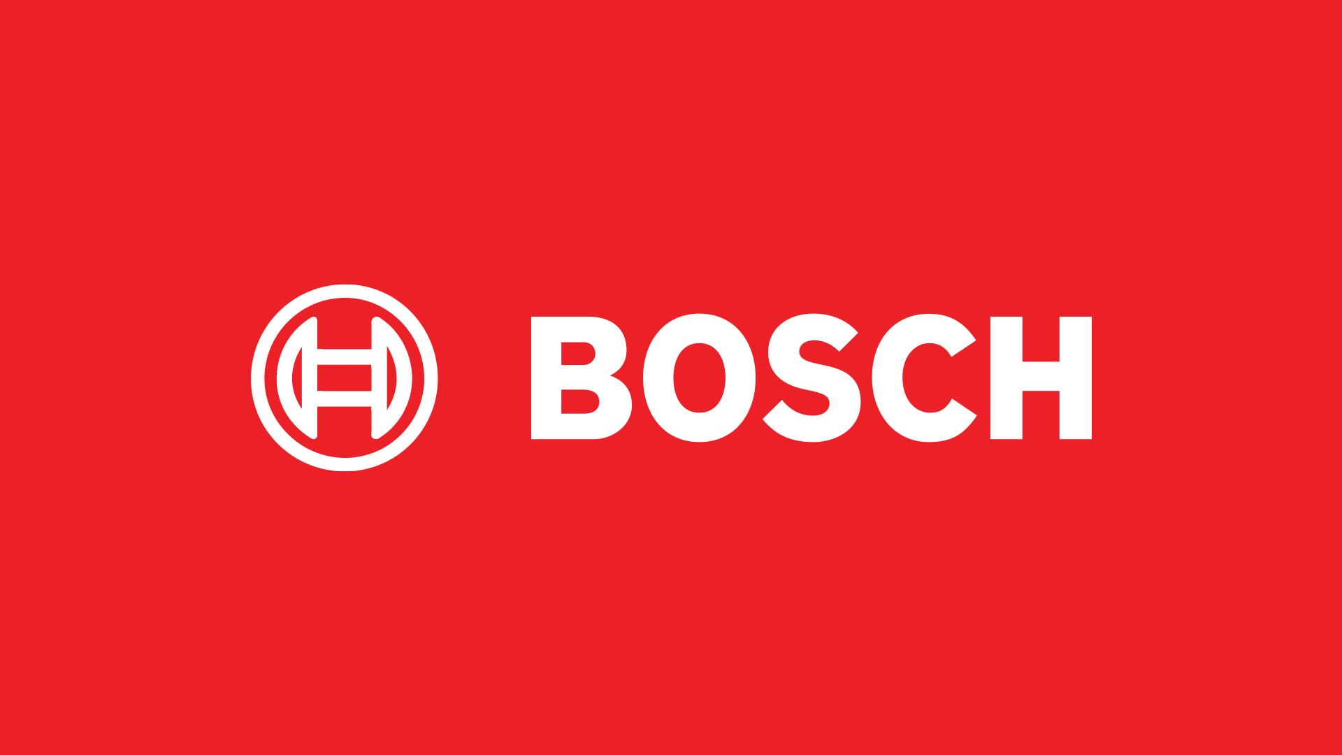bosch-bg