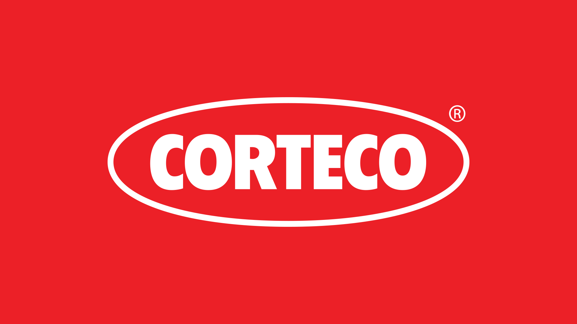 Corteco-bg