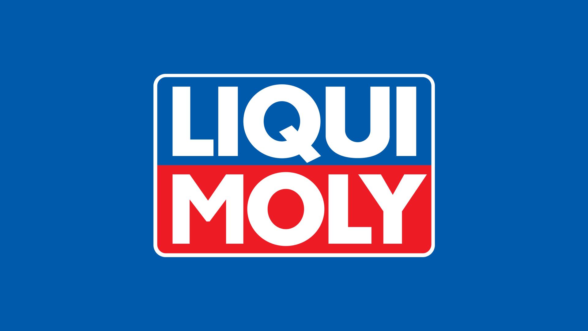 liquimoly-bg