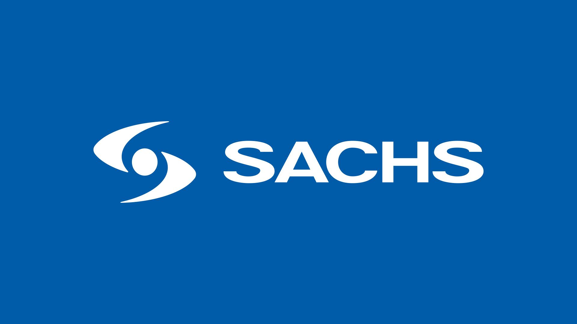 Sachs-bg