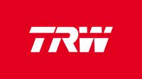 TRW-bg