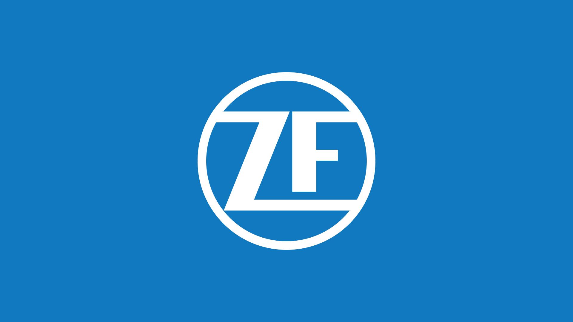 ZF-bg