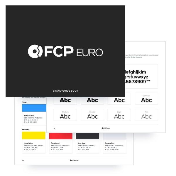 Branding-book.jpg