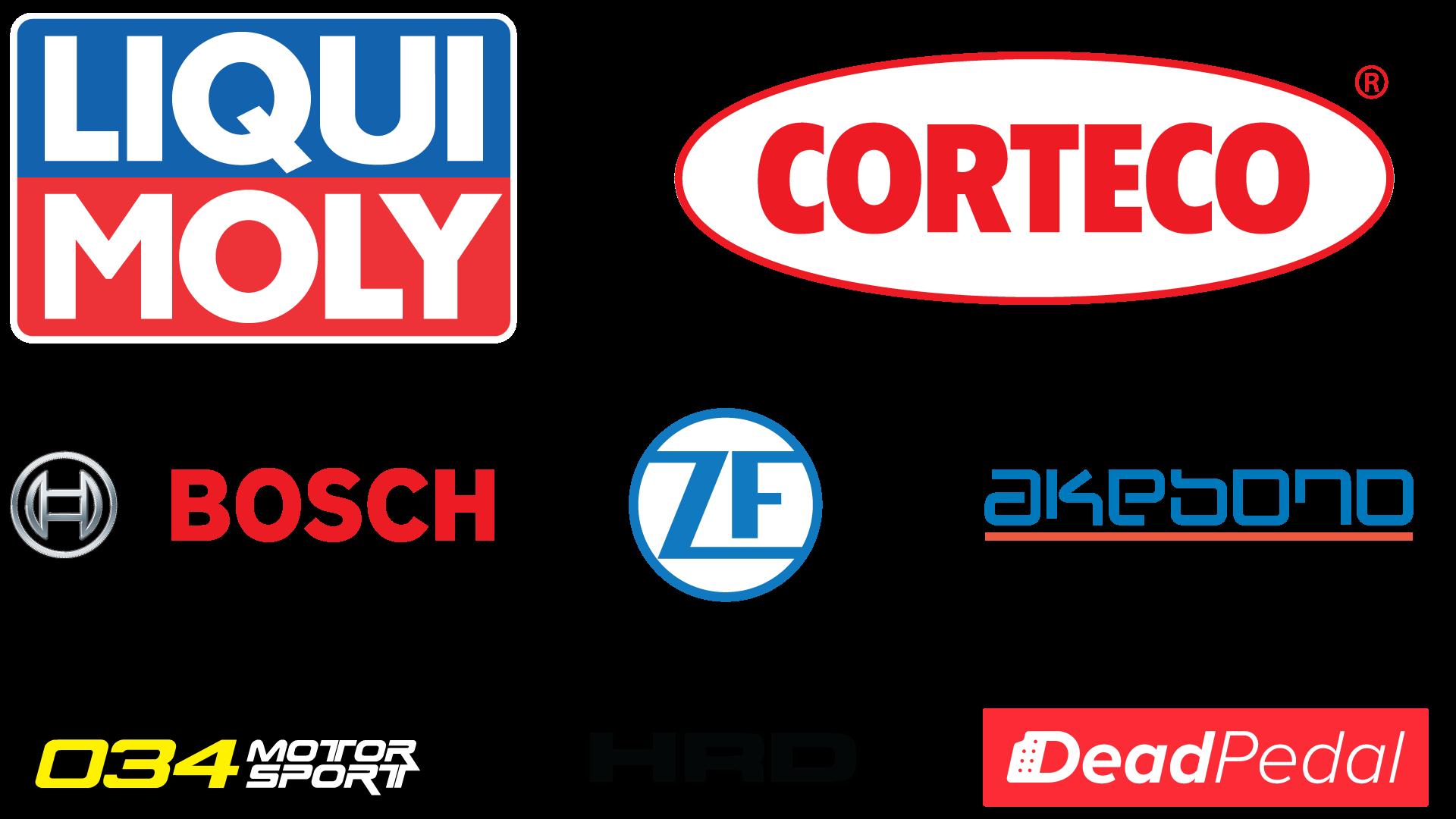 Partner-logo-grid