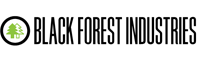 Blackforestindustries