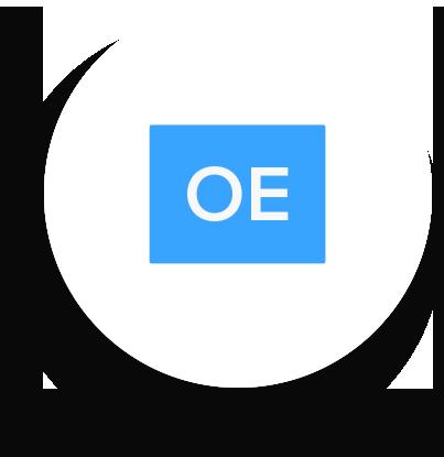 OE-label-callout