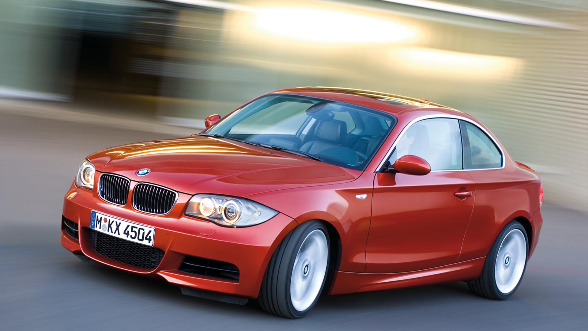 The 5 Cheapest, Reliable, High-Performance BMWs Right Now