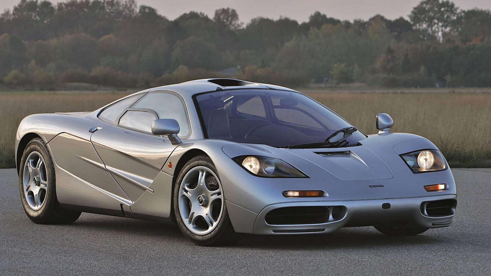 5 Of The Most Influential European Automotive Collaborations