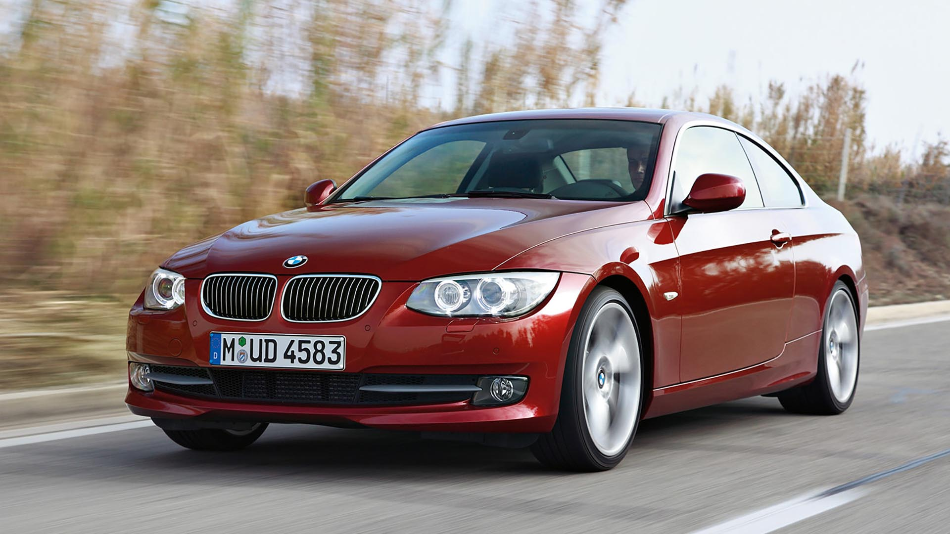 It's Complicated: 5 Difficult European Cars That We Love Anyway