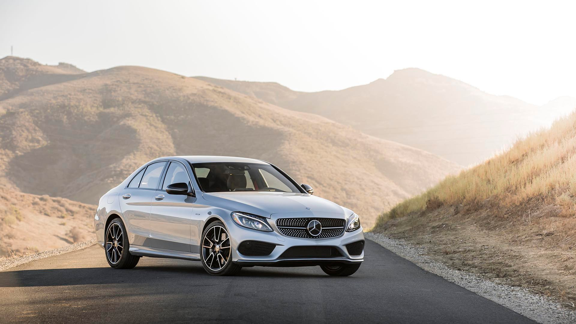 The Best German Cars To Buy Used