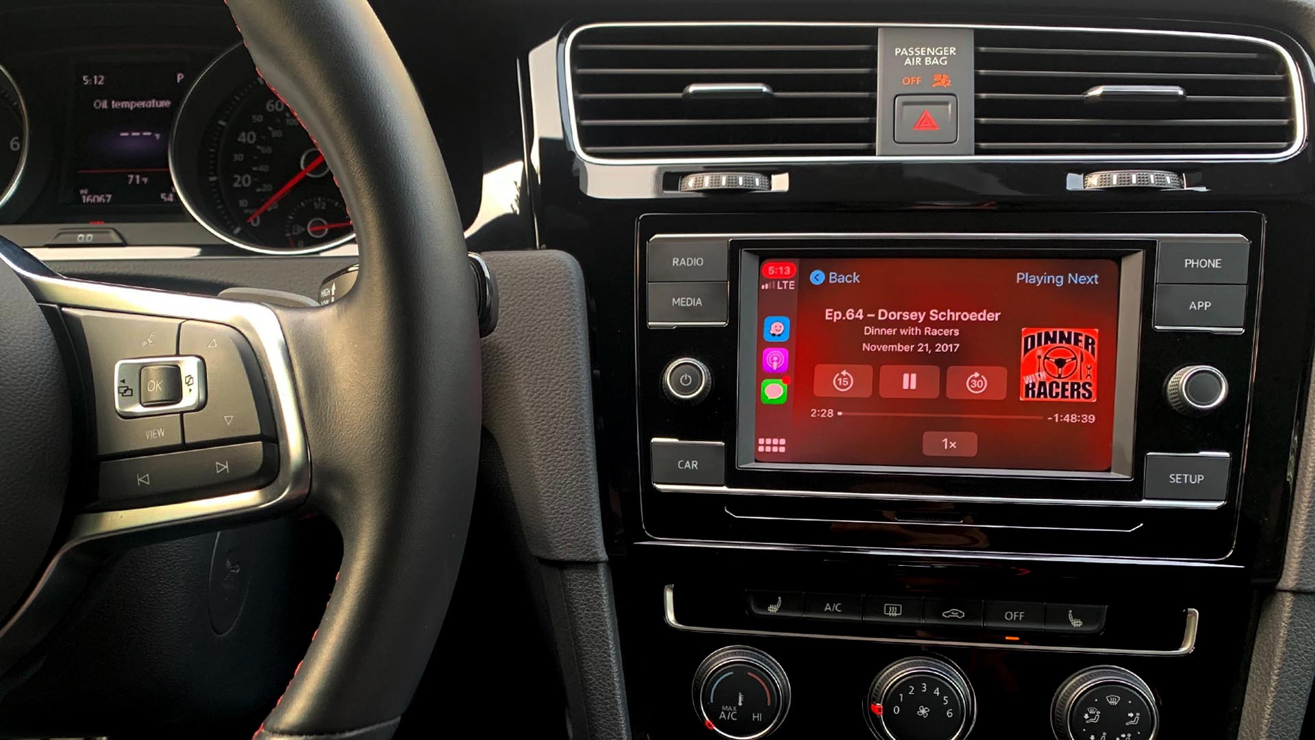 7 Automotive Podcasts That We Can't Get Enough Of