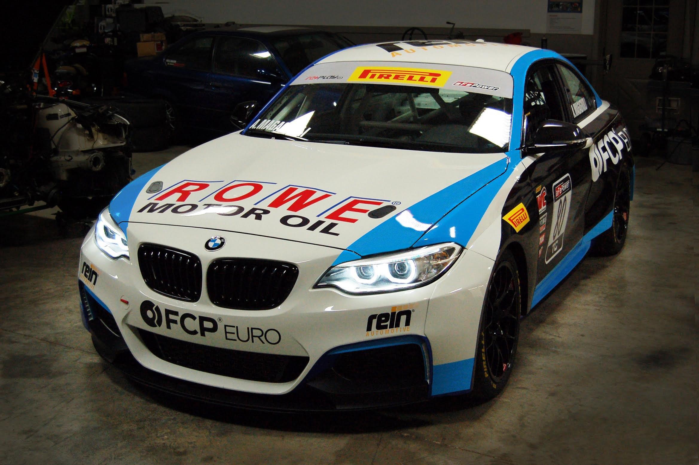 FCP-Euro-BMW-M235iR-Pirelli-World-Challenge+(2)