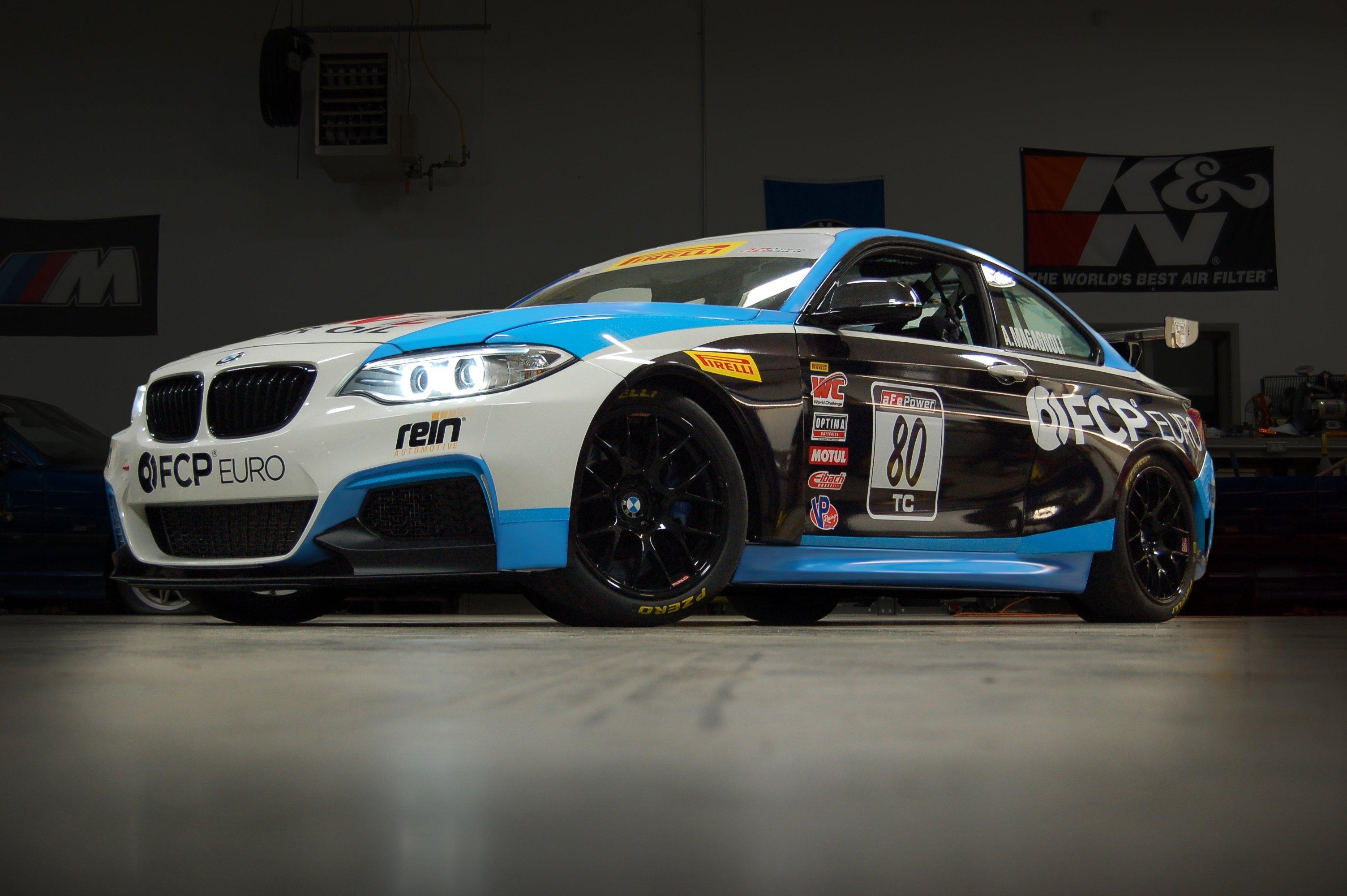 Rein-Automotive-fcp-euro-pirelli-world-challenge-m235ir-2
