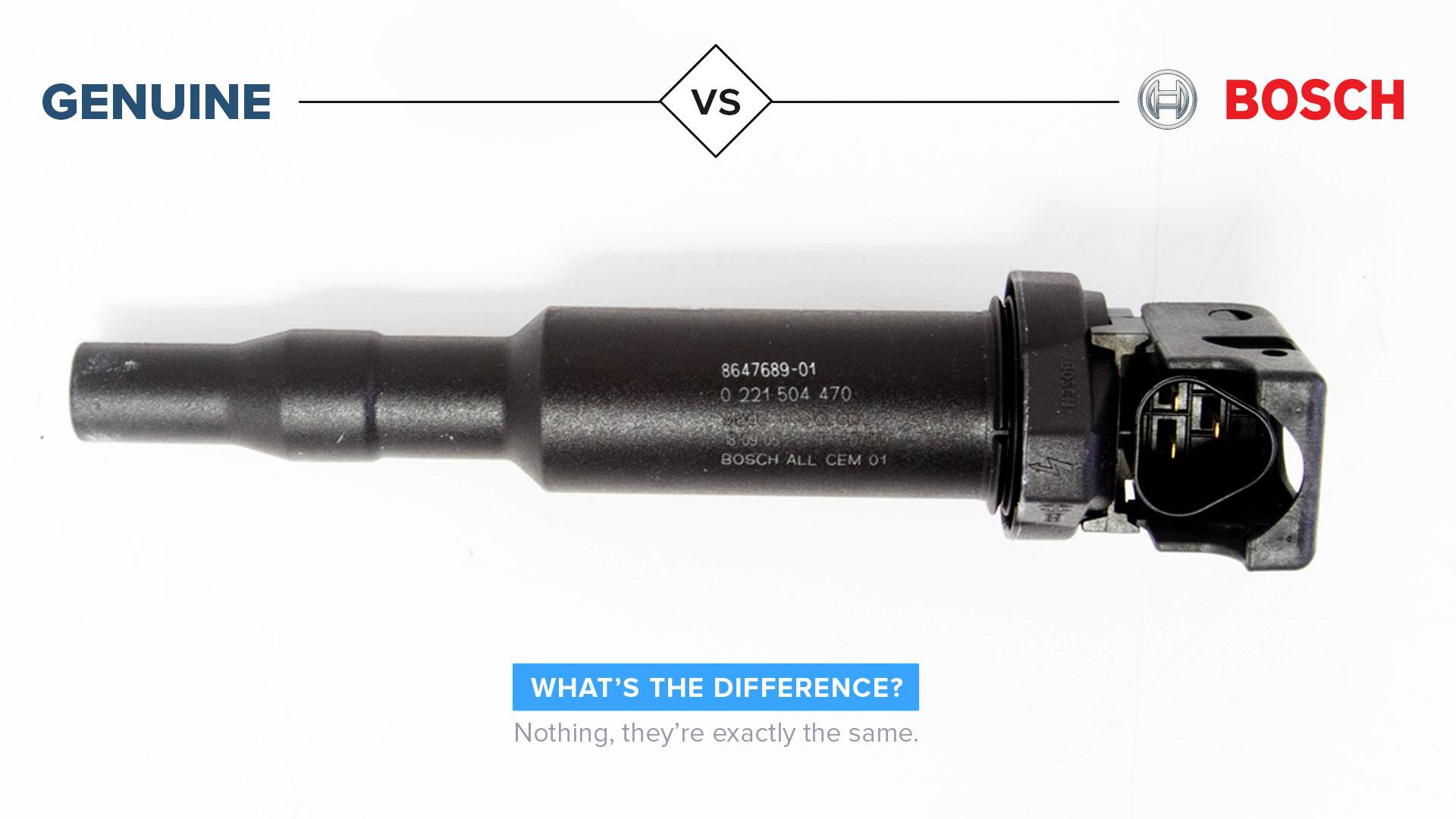 Bosch-slider-Bosch