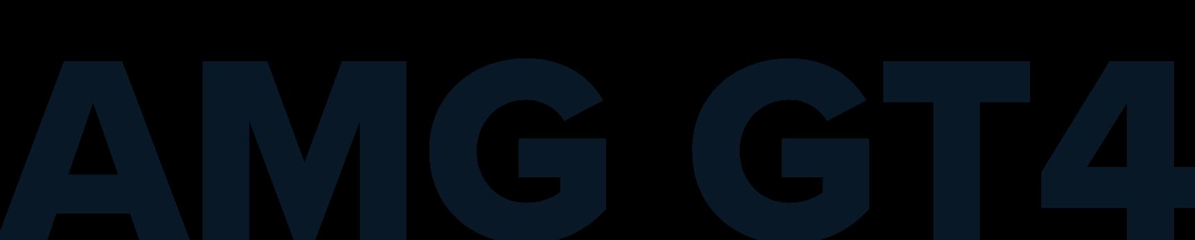 AMG-GT4